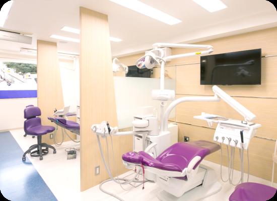 むさし歯科医院photo